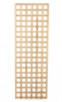 6 x 18 Blocks