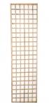 Half Panel