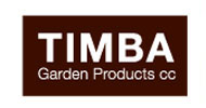 Timba Garden Products